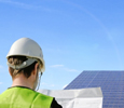 Qualified solar panel installers Melbourne