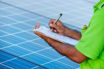 Accredited Solar Installers Melbourne